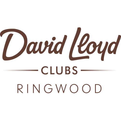 David Lloyds Ringwood