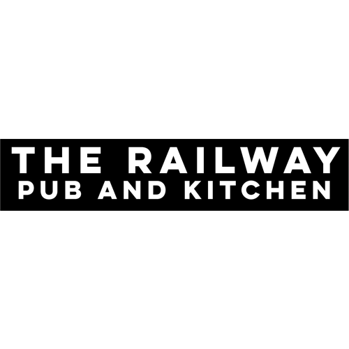 The Railway Pub And Kitchen Ringwood